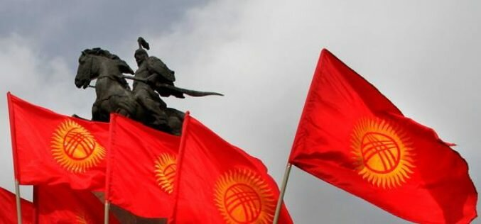 Ассоциация «Замандаш» просит президента включить в Совет по связям с соотечественниками больше представителей диаспор