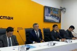 Лидер ассоциации «Замандаш» участвовал в видеомосте с Москвой