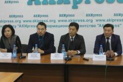 ID-карту Кыргызстана можно подделать за 1 час на Казанском вокзале в Москве, — ассоциация «Замандаш»