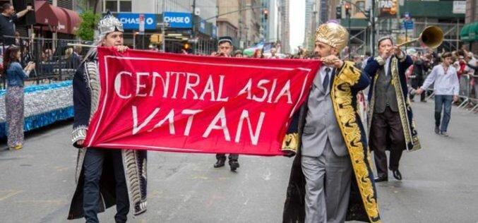 «Новые американцы» из ЦА: кыргызстанцы выбирают Чикаго