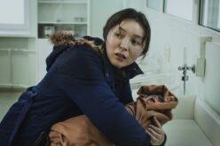Режиссер фильма «Айка»: Кыргызские женщины сильнее, чем мужчины