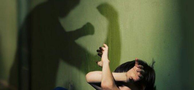 А. Айдаров: Мальчик в «Белом пароходе» – образ детей мигрантов