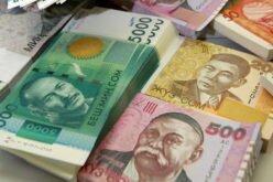Кыргыз мигранттар которгон каражат 2,5 млрд. доллардан ашат