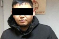 В Москве задержаны бандиты-кыргызстанцы