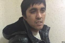В Магнитогорске задержали кыргызстанца, но не из-за взрыва
