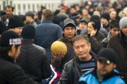 Мигранты — ценный ресурс