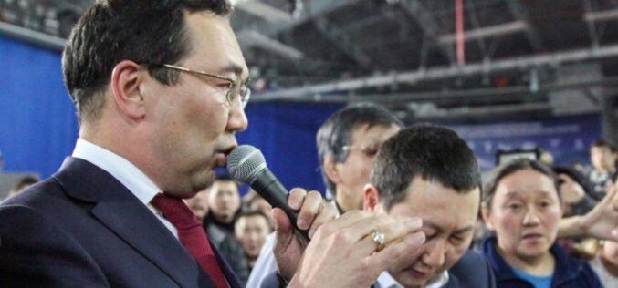 Якутиядагы мигранттардын иштешине чектөө кыргызстандыктарга тиешеси жок