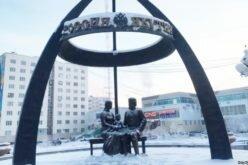 Якутияда кыргыз мигранттары эркин иштейт