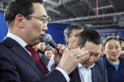 Под указ главы Якутии о запрете приема на работу мигрантов не попадают граждане Кыргызстана