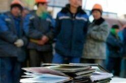 Глава Якутии запретил нанимать трудовых мигрантов на 33 вида хоздеятельности