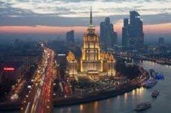 Молодой бизнесмен рассказал, с какими проблемами сталкиваются кыргызстанские предприниматели в России