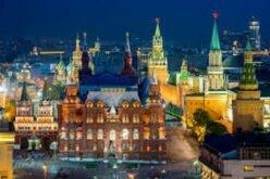 Закон о расширении возможности получения гражданства РФ по упрощенной схеме вступил в силу