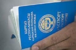 В Приморье граждане Узбекистана организовали «миграционный» бизнес по продаже фальшивых паспортов Кыргызстана