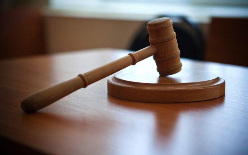 Кыргызстанец трижды незаконно въехал в Россию, теперь его будут судить