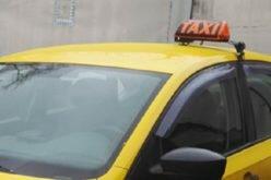 В Петербурге вооружённые грабители избили таксиста-кыргызстанца