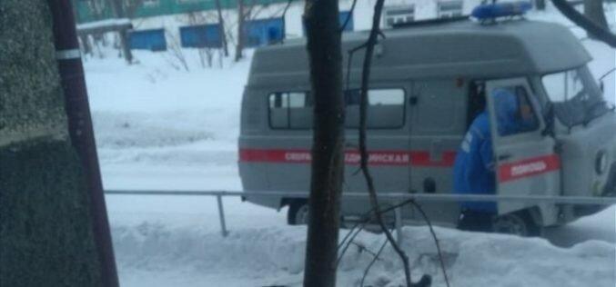 По делу о гибели кыргызстанца на Сахалине возбуждено уголовное дело