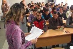 В Югре открыли бесплатные курсы по русскому языку для мигрантов