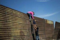 Трамп мигранттарды АКШга киргизүү шарттарын катаалдаштырууда