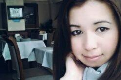 В Турции пропала 23-летняя кыргызстанка Алина
