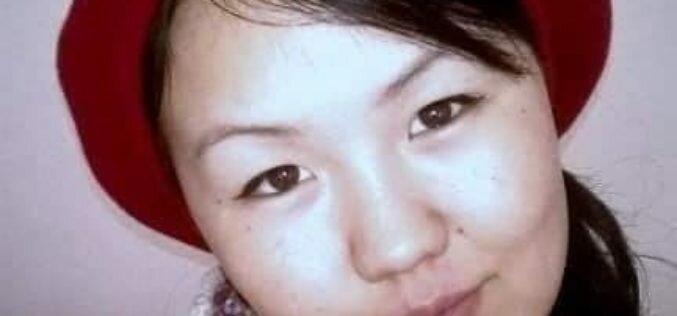 Проживающая в Стамбуле 25-летняя кыргызстанка пропала. Ее ищет мама