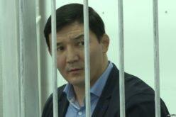 Казакстанда кесилген кыргызстандыктардын жакындары өкүмгө макул эмес