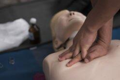 КР студенттери медициналык даярдык боюнча РФтеги олимпиадада алдыңкы болушту