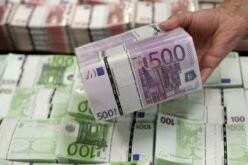 Германия Кыргызстанда ооруканаларды курууга 21 млн евро грант берет