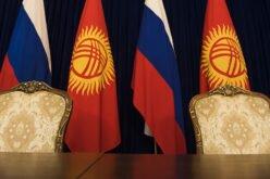 Ош шаарында Кыргыз-орус медиа форуму өткөрүлдү