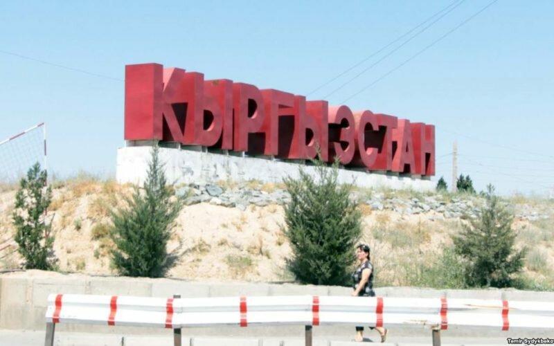 Кыргызстандагы мигранттарга патент системасы киргизилиши мүмкүн