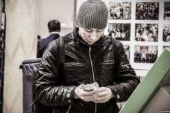 Москва: кыргыз ишкерлерин кыйнаган чечим
