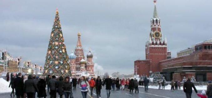МИД КР призывает граждан КР, находящихся в России с нарушением сроков пребывания, воспользоваться «миграционной амнистией»
