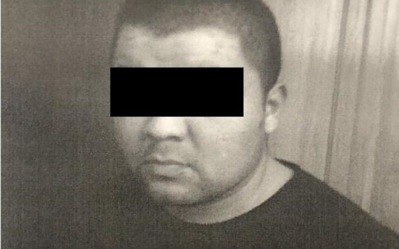 В Москве убили трудового мигранта из Кыргызстана, в преступлении подозревается соотечественник