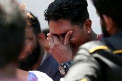 В терактах в Шри-Ланке погибших кыргызстанцев нет