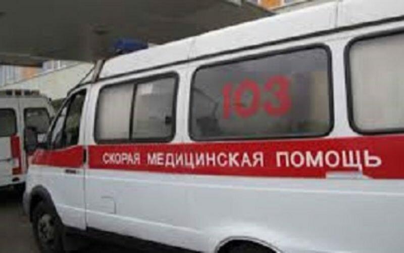 В Петербурге скончался молодой кыргызстанец. Причина смерти пока не известна
