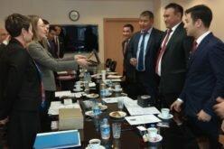 Түрк-кыргыз мигранттарынын абалы жеңилдейби?