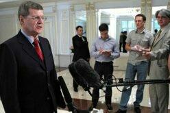 Генпрокурор РФ: Иностранцы совершают менее 4% всех раскрытых вРоссии преступлений
