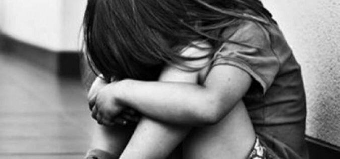 Минсоцразвития КР: В основном насилию подвергаются дети мигрантов