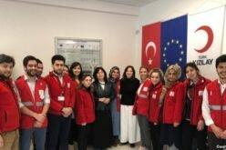 В Турции растет число пропавших без вести кыргызстанцев