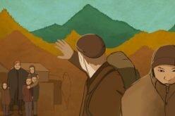 Цена миграции. В Кыргызстане растет поколение детей без родителей