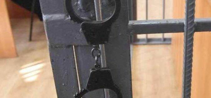 Таксиста из Кыргызстана осудили за изнасилование жительницы Перми