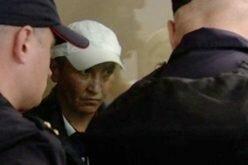 Адвокат: У следствия нет доказательств убийства гражданином Кыргызстана полицейского в Москве