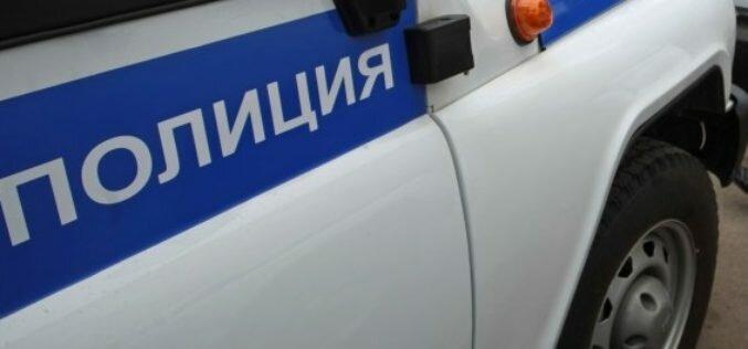 В Петербурге нашли тело кыргызстанца в бесхозном автомобиле
