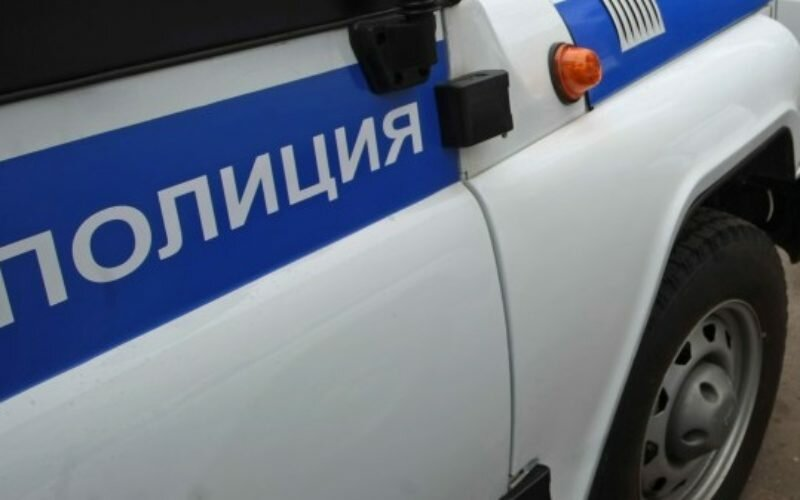 Посольство КР в РФ: Полиция проводит рейды в спортклубах Москвы в поисках нелегалов
