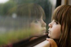МВД КР: Выявлено 45тысяч детей трудовых мигрантов, живущих у родственников