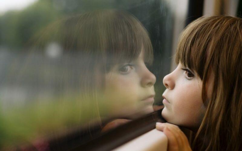 Проблемы в семье и миграция — основные причины преступлений против детей