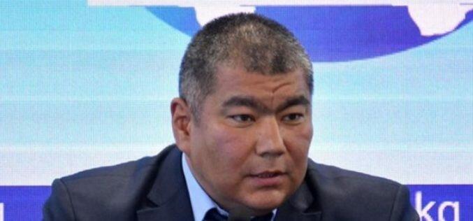 Кыргызстан планирует внедрить систему патентов для иностранных трудовых мигрантов