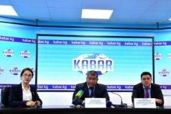 Под миграционную амнистию в России попали более 130 тысяч кыргызстанцев