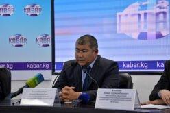 Ситуация в Якутии стабилизировалась, подозреваемые граждане КР содержатся в отдельных камерах – замглавы Госмиграции