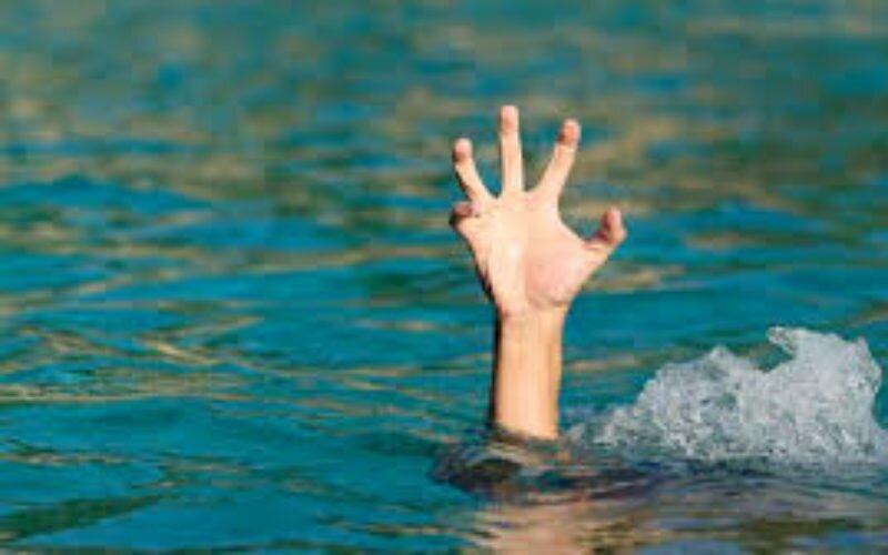 В Петербурге из проблем с сердцем погиб мигрант из Кыргызстана