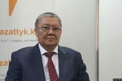 Акыйкатчы кыргызстандык мигранттардын таламын талашууда